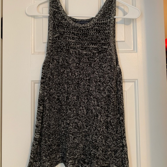 American Eagle Outfitters Tops - tank top